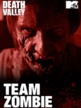 Death Valley- Seriesaddict
